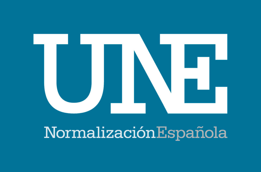New Spanish standard UNE 41901: 2017 EX comes into force with Studies of pavement problems